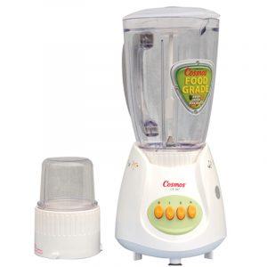 Harga Blender Plastic Cosmos 1.5 Liter CB287
