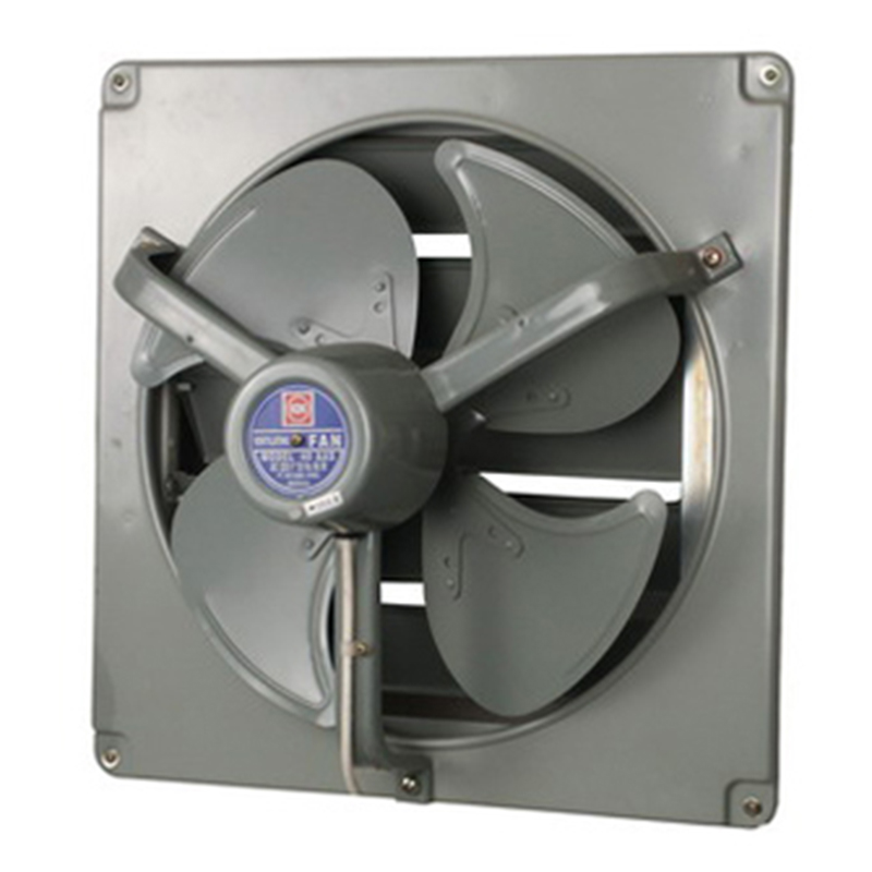 harga kdk exhaust fan 16inch 40aas