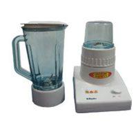 Harga Blender Plastic Miyako 2 in 1 1 Liter BL101PL