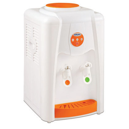 Miyako Dispenser Extra Hot and Cold – WD29EXC