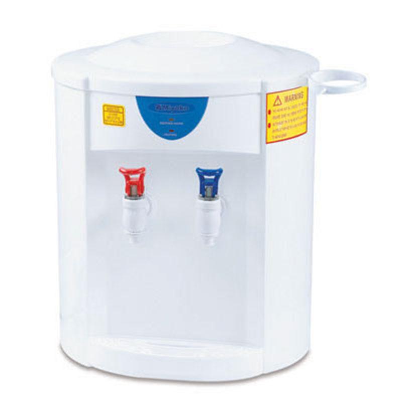 Miyako Dispenser Hot and Normal – WD186H