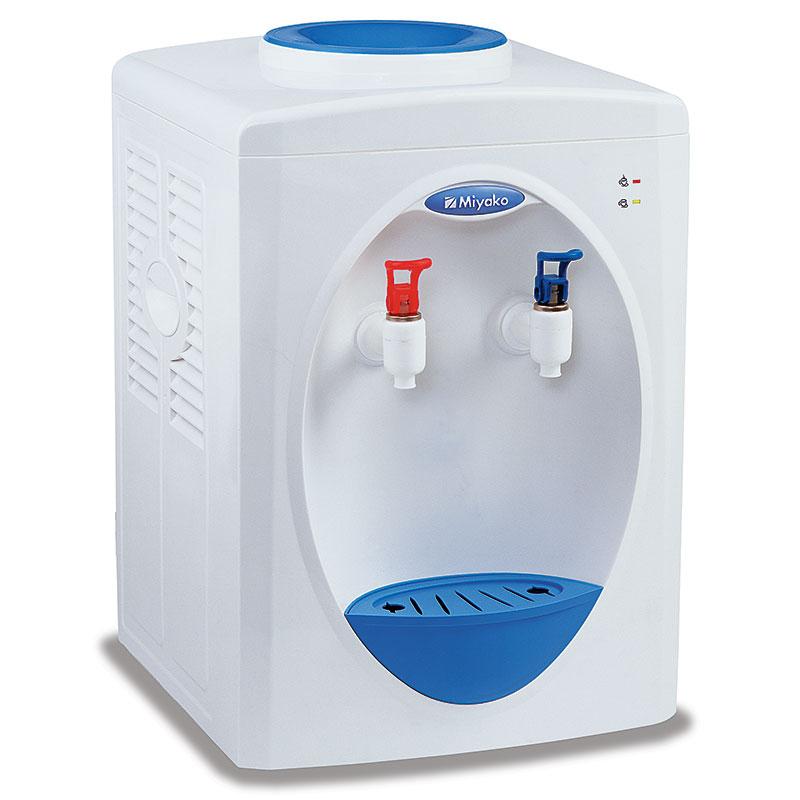 Miyako Dispenser Hot and Normal – WD189H
