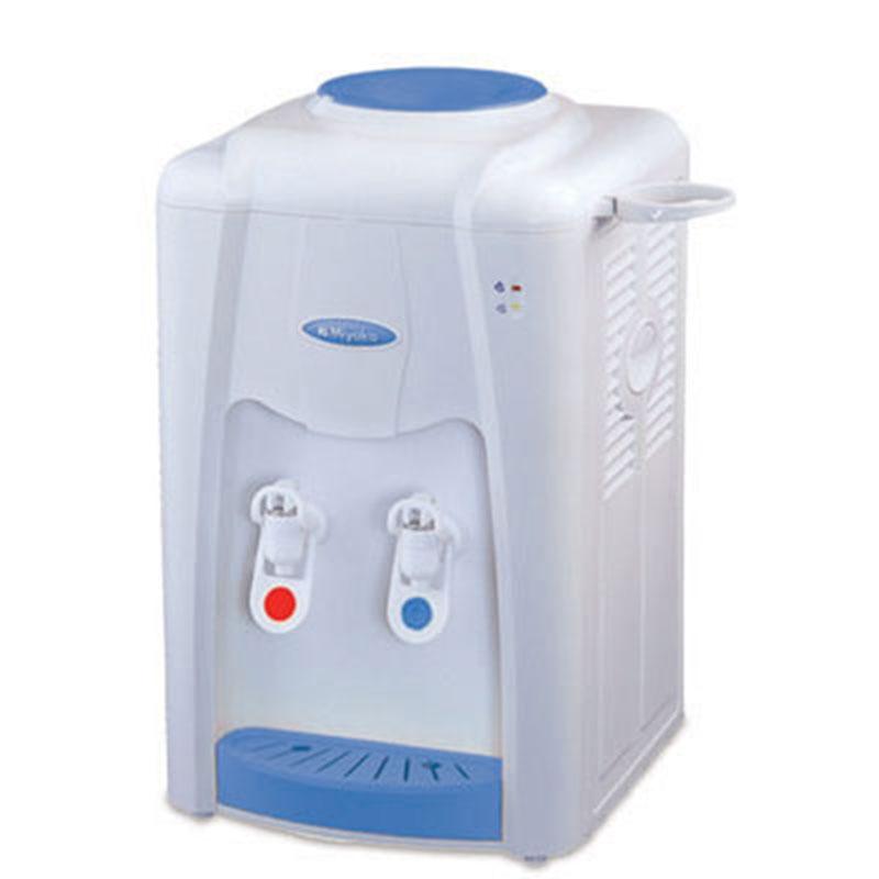 Miyako Dispenser Hot and Normal – WD190H
