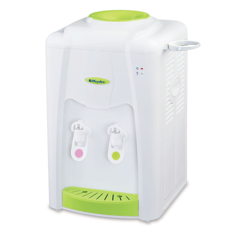 Miyako Dispenser Hot and Cool – WD290HC