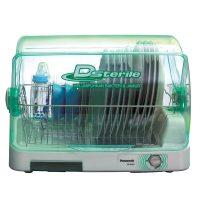Harga Dish Dryer Panasonic FDS03SI