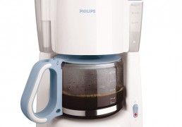 Coffee Maker Philips 1.5 Liter HD7448