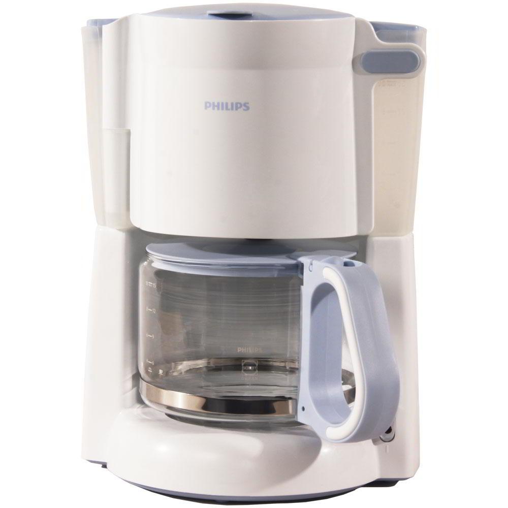 Philips Hd 7448 Coffee Maker 1 5 Liter Jakarta Indonesia Harga Jual Terbaik Jualelektronik