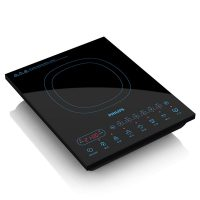 Harga Induction Cooker Philips HD4932