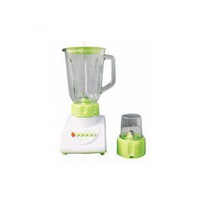Harga Blender Glass Quantum 1.5 Liter QBL213TB hijau