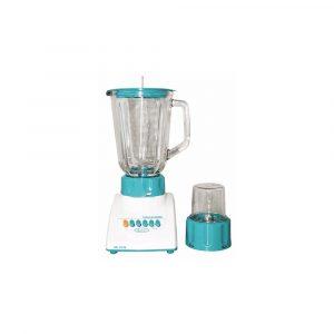 Harga Blender Glass Quantum 1.5 Liter QBL213TB turquois