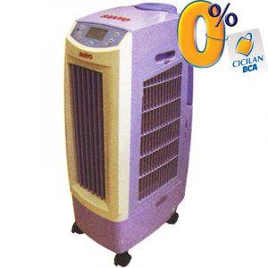 Harga Air Cooler Sanyo REFB91