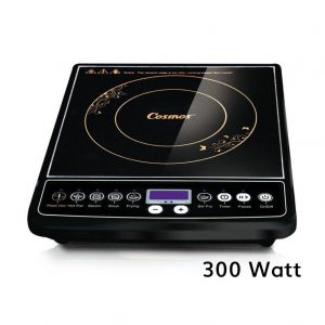 Harga Induction Cooker Cosmos CIC996