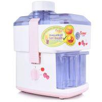 Harga Cosmos Juicer 0.5 Liter - CJ 355