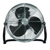 Harga Kipas Angin Regency Floor Fan 18 inch ZDLX18