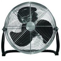 Harga Kipas Angin Regency Floor Fan 20 inch ZDLX20
