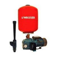 Harga Wasser PC380EA - Jet Pump