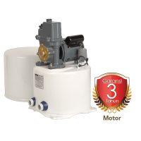 Harga Pompa air Wasser PC250EA garansi resmi