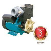 Harga Pompa Air Wasser PW131E garansi resmi