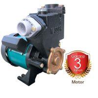 Harga Pompa Air Wasser PW225E garansi resmi