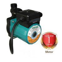 Harga Pompa Booster Wasser 60W 9M 30L/Min PB60EA garansi resmi