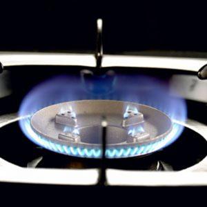 Harga Kompor Gas Electrolux 2 Tungku Etg71x Api Biru