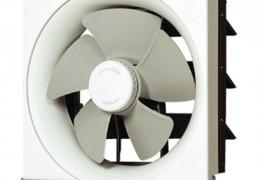 Harga KDK Exhaust Fan 25ASB