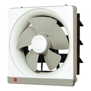 KDK Exhaust Fan 25ASB