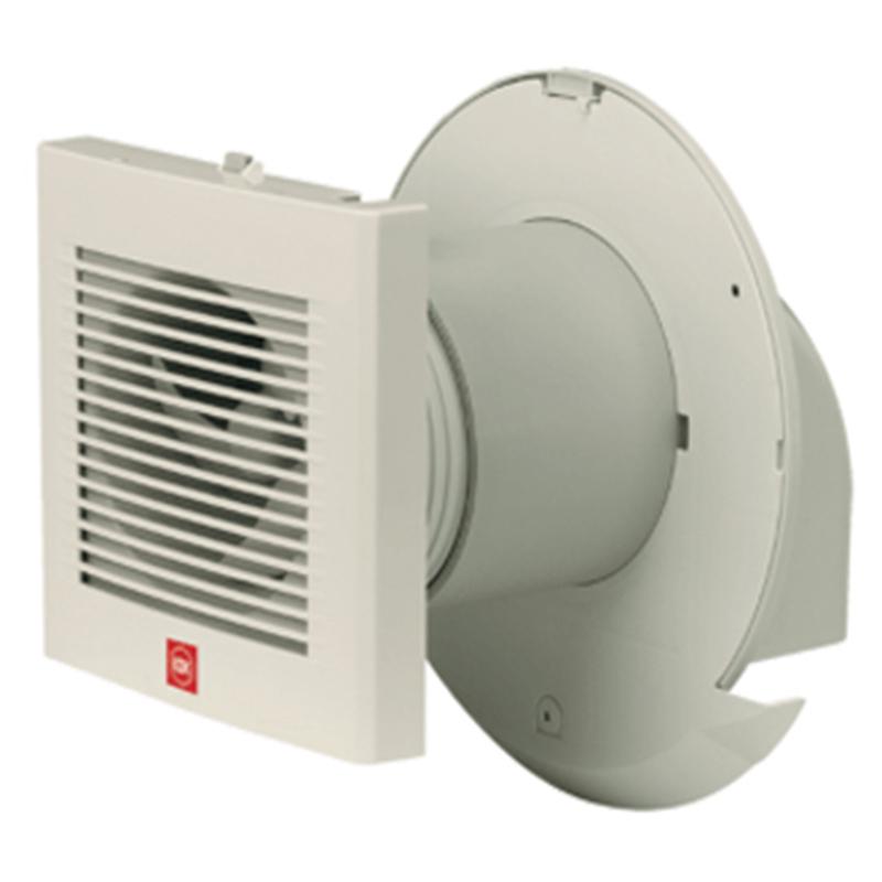 kdk exhaust fan kamar mandi 4 inch 10 egka jakarta indonesia harga jual terbaik jualelektronik com