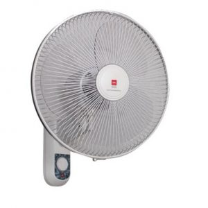 Harga Kipas Angin KDK Wall Fan 16in WN40B