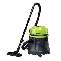 Harga Electrolux Z823 - Vacuum Cleaner 15 Liter 1200 Watt