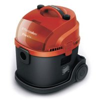 Harga Electrolux Z931 - Vacuum Cleaner