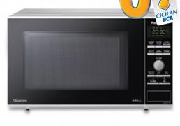 Panasonic-Microwave-NNGD371MTTE
