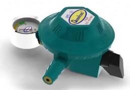 Quantum Gas Regulator QRL03