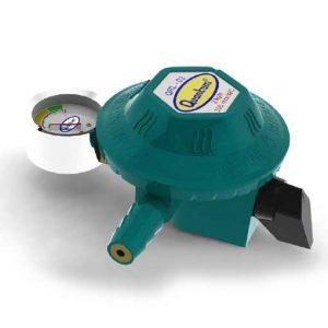 Harga Gas Regulator Quantum QRL03