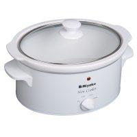 Harga Slow Cooker Miyako SC400