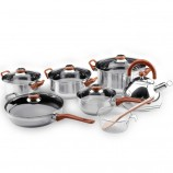 Cookware Set Oxone OX933