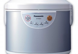 Rice Cooker Panasonic SRTMG18