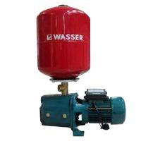 Harga Wasser PW-251EA - Pompa Air