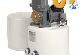 Wasser-Pompa-Air-PC250EA