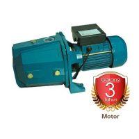 Harga Pompa air Wasser PW120JET garansi resmi