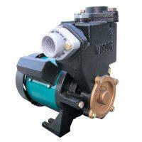 Harga Pompa Air Wasser PW225E