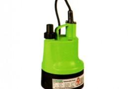 Harga Pompa Celup Wasser Non Auto WD80E