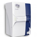 Unilever Water Purifier - MARVELLA