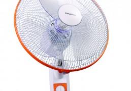 Harga Wall Fan 16 inch Panasonic EU409