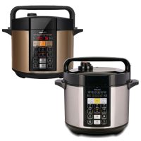 Harga Philips Electric Pressure Cooker HD2136/65