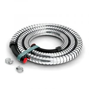 Harga Selang Gas Kompor Quantum QPH012