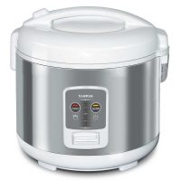 Harga Magic Com Sanken Stainless SJ2200