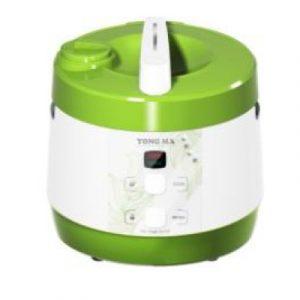 Harga Magic Com 2 Liter Yongma MC4600 hijau