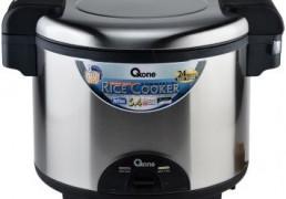 oxone-9648-88085-1-product