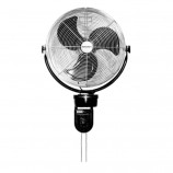 Kipas Angin Regency Tornado Wall Fan ZTW18